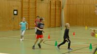 TSV_LA_Training-18._Januar_2018-02