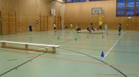 TSV_LA_Training-18._Januar_2018-03