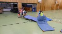 TSV_LA_Training-18._Januar_2018-05