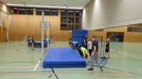 TSV_LA_Training-18._Januar_2018-09
