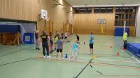 TSV_LA_Training-18._Januar_2018-12