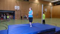 TSV_LA_Training-18._Januar_2018-14