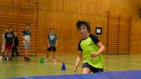 TSV_LA_Training-18._Januar_2018-17