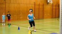 TSV_LA_Training-18._Januar_2018-19