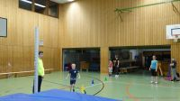 TSV_LA_Training-18._Januar_2018-25