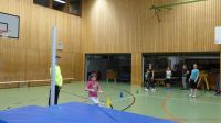 TSV_LA_Training-18._Januar_2018-26
