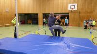 TSV_LA_Training-18._Januar_2018-54
