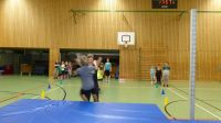 TSV_LA_Training-18._Januar_2018-56
