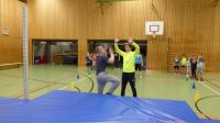 TSV_LA_Training-18._Januar_2018-60